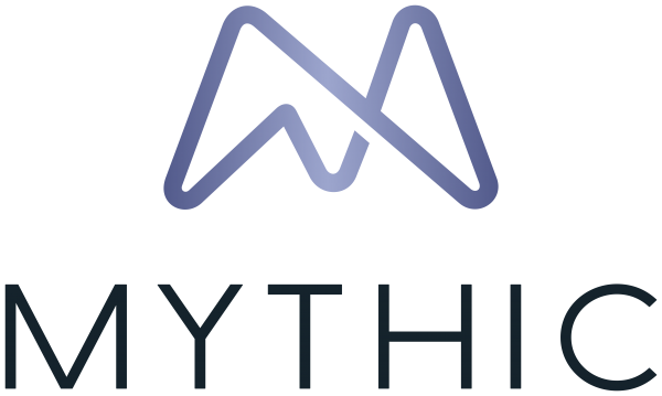 Mythic Therapeutics