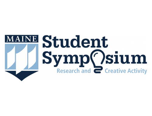 UMaine hosts its 4th annual Student Symposium April 10th